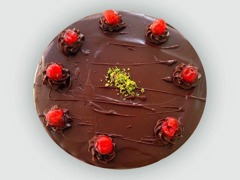 cakes-la-partfaite-confectionery-nicosia-cyprus