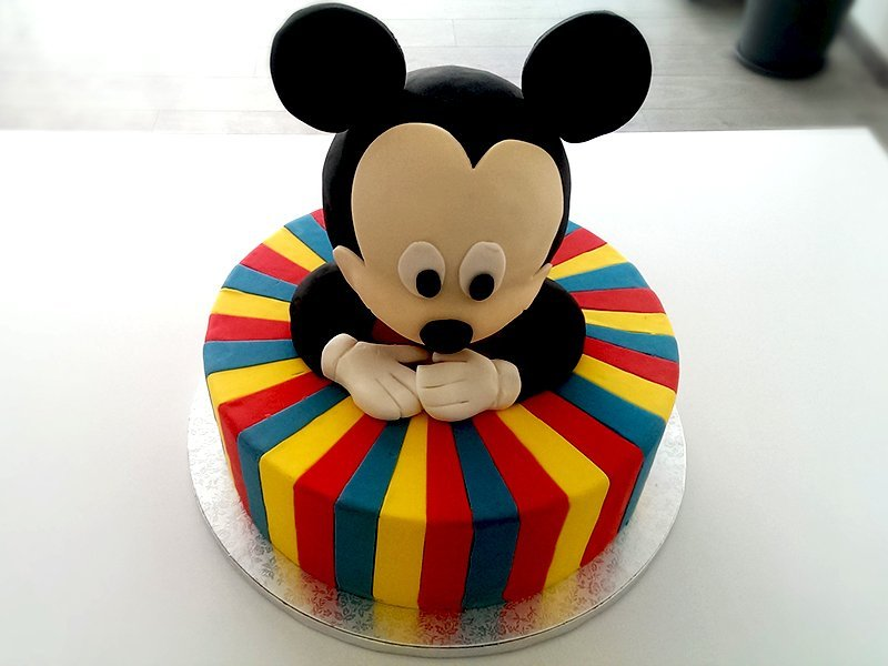 birthday-cakes-la-partfaite-confectionery-nicosia-cyprus