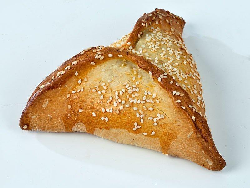 bakery-la-partfaite-confectionery-nicosia-cyprus