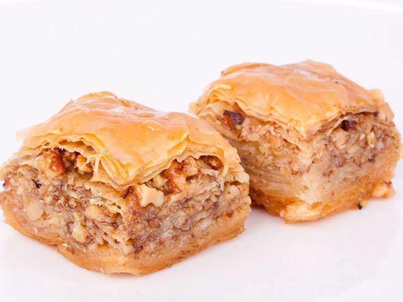 baklava-la-partfaite-confectionery-nicosia-cyprus-2