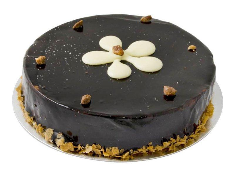 cakes-la-partfaite-confectionery-nicosia-cyprus-2