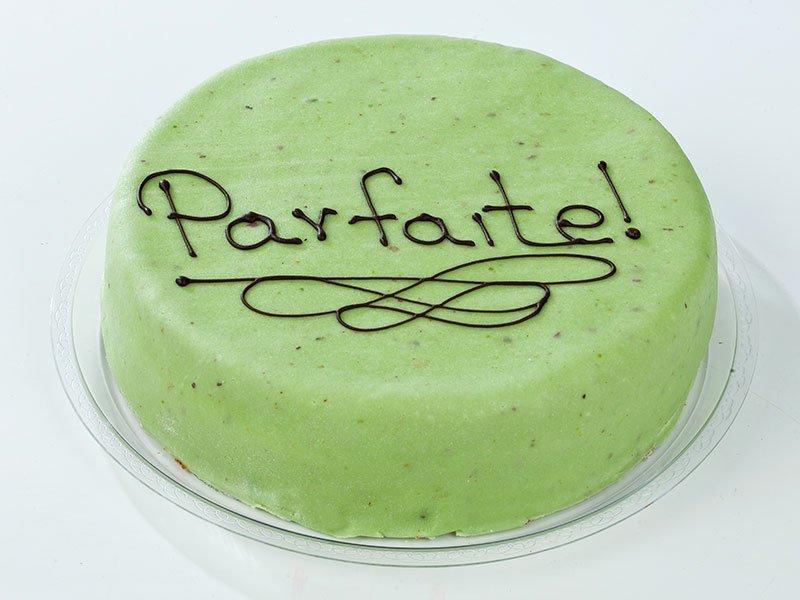 pistachio-la-partfaite-confectionery-nicosia-cyprus