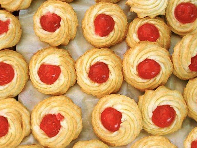 treats-la-partfaite-confectionery-nicosia-cyprus-2